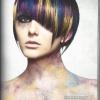 hairs_show_03