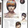 modern_salon_sept_2016_04