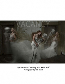 cbc_editorial_beautyunderground_vacancy01
