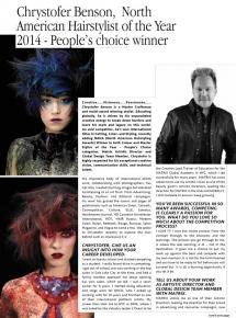cbc_editorial_hair-biz_sep2014_02