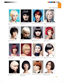 cbc_editorial_hairs_and beauty-1000_hairstyles_vol18