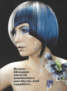 cbc_editorial_hairs_and_beauty-sep_2014_2