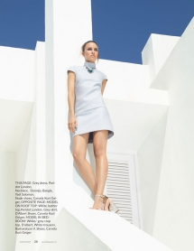 cbc_editorial_lividmagazine-03