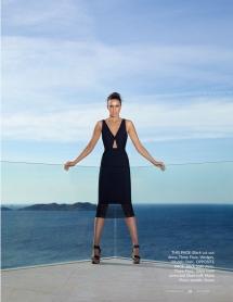 cbc_editorial_lividmagazine-06