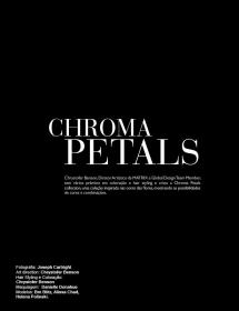 cbc_editorial_mmag_summer2015_chroma_01