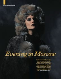 cbc_editorial_moscow01