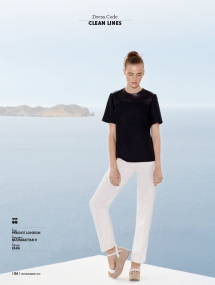 cbc_editorial_pacha-mag_aug2014_07