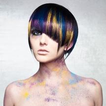 pigments_01