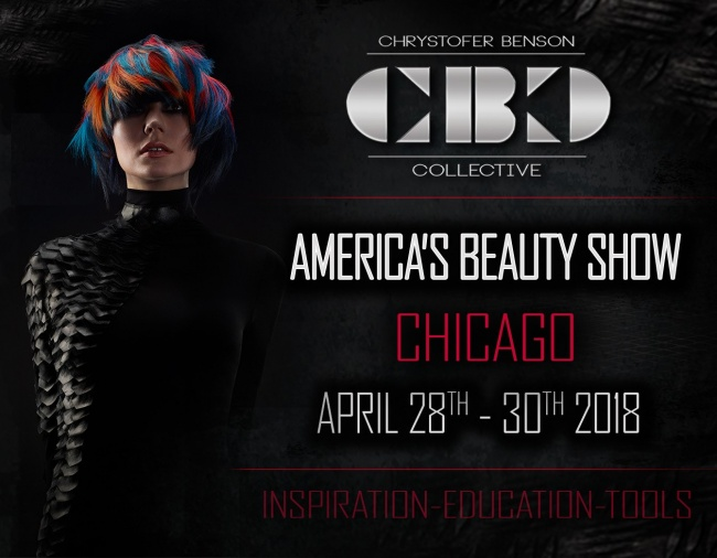 chrystofer_benson_collective_cbc_abs_chicago_2018