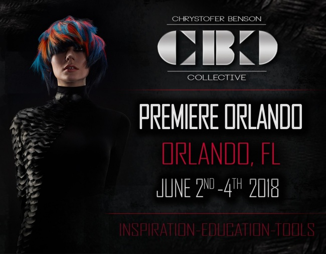 chrystofer_benson_collective_cbc_premiere_orlando_2018