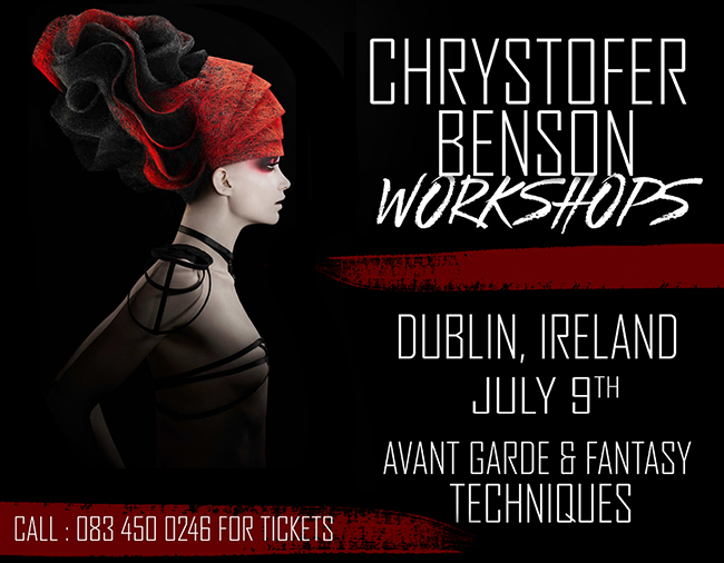 chrystofer_benson_collective_ireland_workshop