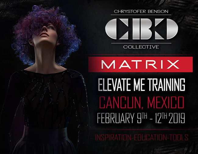 chrystofer_benson_collective_cbc_elevate_me_cancun_2019